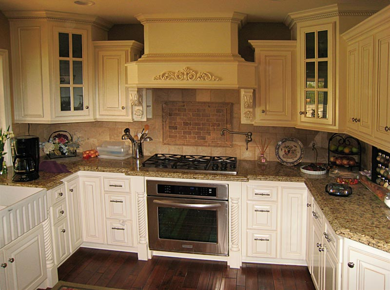 kitchen cabinet mfg co troy ny 12180